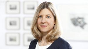 Katrin Annabell Herre Fachanwältin für Familienrecht