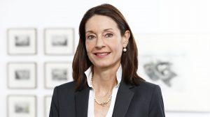 Alexandra Becker Fachanwältin für Familienrecht