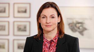 Jutta Wilkening Fachanwältin für Familienrecht Fachanwältin für Sozialrecht